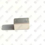 Numark IDJ3 (NKC6) KNOB, SLIDER, CHANNEL/CROSSFADER PT111067507