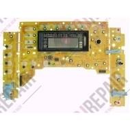 Pioneer KWS1 LED Assy DWS1422-DWX3152