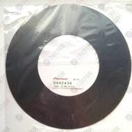Pioneer Jog Plate DAH2438