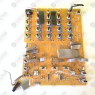 Pioneer Control Assy DWG1471