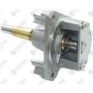 Technics SFMZQ20-09A2 Motor