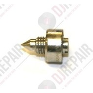 Technics SL1200 Pivot Screw