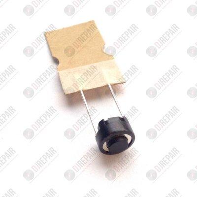Pioneer DSG1079 schakelaar (Play/Cue knob)