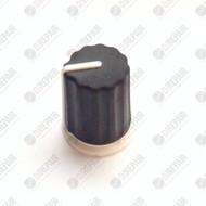 Pioneer DAA1305 Hi-Mid-Low knop DAA1170/DAA1176