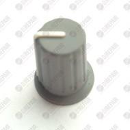 Pioneer Trim CH1-4 knop DAA1204