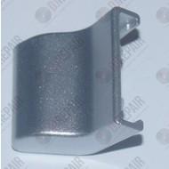 Pioneer WNK4179 Cap Silver