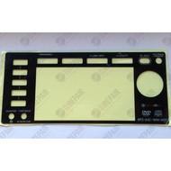 Pioneer Display Panel DAH2874