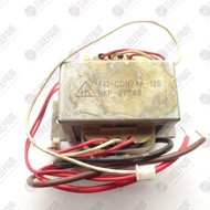 Numark CDN20S POWER TRANSFORMER 411-CDN24A-129