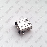 Pioneer USB Connector A DKN1553