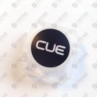 Reloop 223 146 Cue button