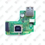 Pioneer USBB Assy DWX3395
