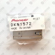 Pioneer DKN1572 RJ45 Connector