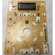 Pioneer 704-COMBO-A375 CD 1 Assy
