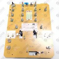 Pioneer Mixer PCB Assy 704-DJM250-A026-HA