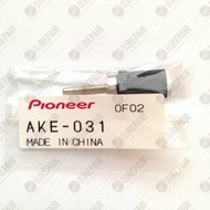 Pioneer AKE 031 Teminal Screw