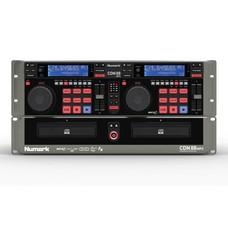 CDN88 MP3