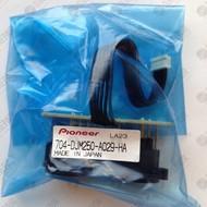 Pioneer Balance Output PCB Assy 704-DJM250-A029-HA