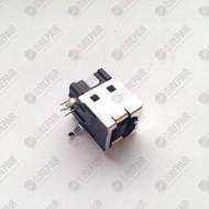 Allen&Heath ALLENH.AL6069B USB B Chassis Connector