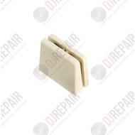 Pioneer DAC2769 White Fader Button Part 1