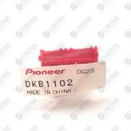 Pioneer 2P Pin Jack DKB1102