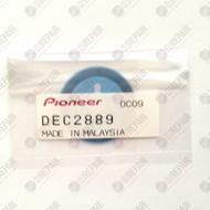 Pioneer DEC2889 ENCODER PLATE