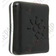 Allen&Heath AJ5320 Xone fader knob
