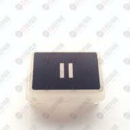 Numark NDX800 (NCX2) BUTTON, PUSH, PAUSE PT0710624802