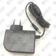 Numark D2 DIRECTOR POWER ADAPTER, 12VDC 2A 220V (EU)  AL7-40-0062