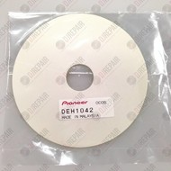 Pioneer Adhesive Tape for Jog Plate (DS) DEH1042