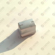 Numark D2 DIRECTOR KNOB, SLIDER, PITCH  PT111063202