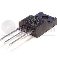 Pioneer KIA7812API Regulator IC