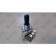 Reloop ER Potentiometer R218638
