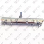 Allen&Heath AI9145 Fader 45mm 10KB