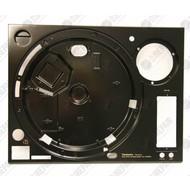 Technics RKM0101K-K Cabinet (Black)