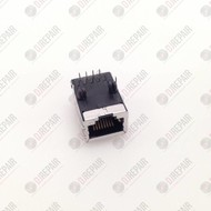 Pioneer AKN7115 Ethernet Connector