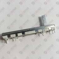 Numark Channel Slide Pot VRS10304525