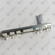 Numark Slide Pot VRS10304525