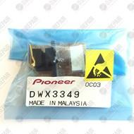 Pioneer JOGB Assy DWX3349