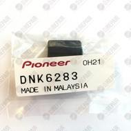 Pioneer DNK6283 Slider Knob