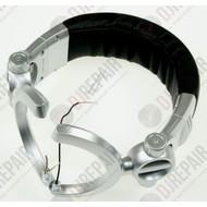 Pioneer RFX5883 Headband Assy