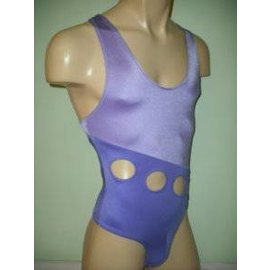 Male-Bodysuit Skyline
