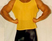 Male Sportswear - click here