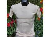 Shirts - click here