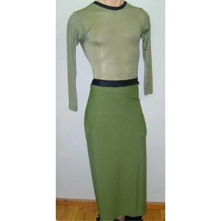 Sarong / Wrap-Around-Skirt Hannover