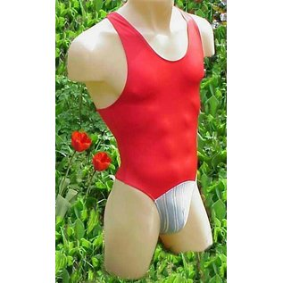 Männer-Body Aruba