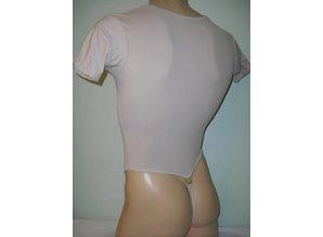Male-Thong-Bodysuit Joe