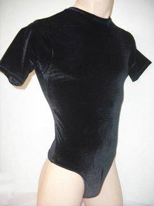 Male-Thong-Bodysuit Jens