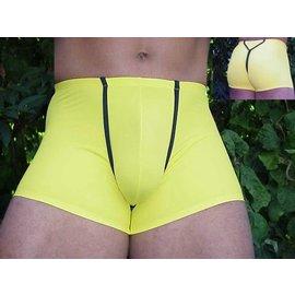 Herren String Pants