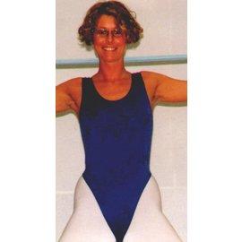 Female-Bodysuit Champion