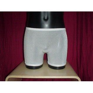 Unisex-Pants - Copy